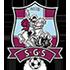 FC Sfintul Gheorghe Suruceni