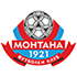 PFC Montana 1921