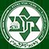 Maccabi Ahi Nazareth FC