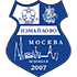 ShVSM-Izmaylovo Moskva