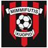 Kuopion MimmiFutis