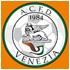 ACFD Venezia 1984
