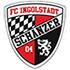 Ingolstadt (Flag)