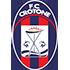Crotone (Flag)