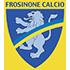 Frosinone (Flag)