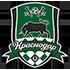 Krasnodar (Flag)
