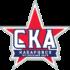 SKA-Energiya Khabarovsk