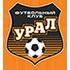 FC Ural Sverdlovsk Oblast