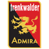 FC Admira/Wacker Mödling
