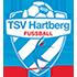 TSV Sparkasse Hartberg