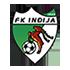 FK Indjija