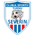 CS Turnu Severin