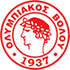 Olympiacos Volou FC