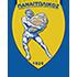 Panaitolikos (Flag)