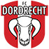 Dordrecht (Flag)