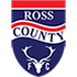 Ross County (Flag)