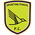 Sporting Fingal
