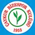 Rizespor (Flag)