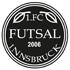 1. FC Futsal Innsbruck