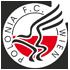 Polonia FC Wien