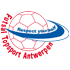 Futsal Topsport Antwerpen