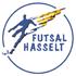 Futsal Hasselt