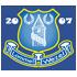Lommel-Wezel United