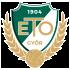 Győri ETO FC