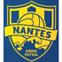 Nantes Erdre Futsal