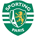 Sporting Club de Paris