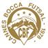 Cannes Bocca Futsal