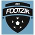 Lyon Futsal Club