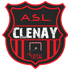 Clenay ASL