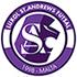 Luxol St Andrews FC