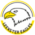 Leekster Eagles