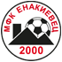Enakievez Enakievo