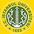 Istanbul Üniversitesi SK