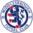 Middlesbrough Futsal