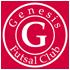 Genesis Futsal