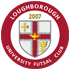 Loughborough SFC