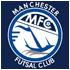 Manchester Futsal Team