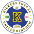 Kickers Futsal