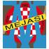 Mejasi Split