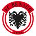 FC Benago