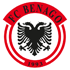 Benago