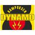 K. Dynamo Jyväskylä