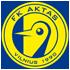 Aktas Vilnius