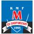 KMF Danilovgrad