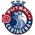 Cartagena FS