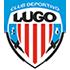Prone Lugo AD
